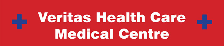 Veritas Health Care